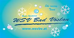 Logo Wintersportverein Bad Vöslau